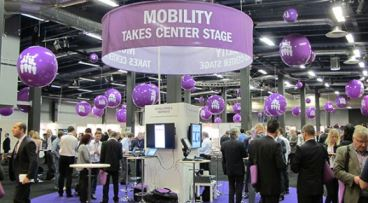 Mobility-takes-center-stage-at-IFS-590