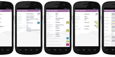 CRM_Android