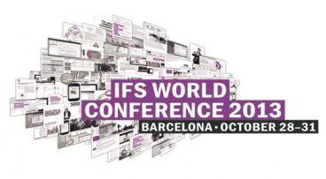 IFSWorldConferene2013-with-white-area
