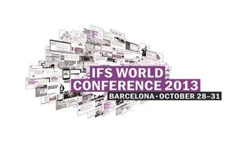 IFSWorldConferene2013v4