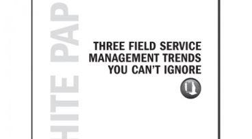 3-field-service-trends
