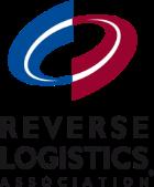 Reverse Logistics Logo
