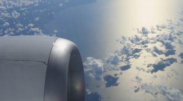 civil aviation mro software