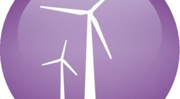 windmill_purple_002508