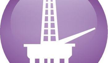 ind_oil_picto_purple_000938