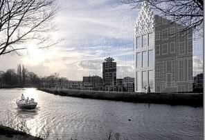 3D-printed-canal-house-by-DUS-Architects.jpg