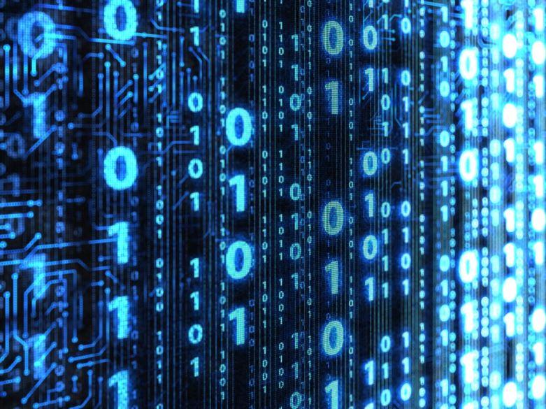 Breaking binary applications