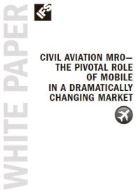 Civil Aviation MRO Whitepaper 200