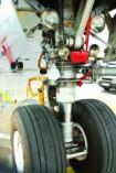 component MRO landing gearx150