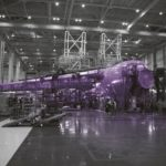 1801317_purple_005197
