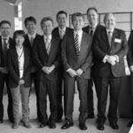 Tokyo NEC 20141105-16