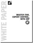 WP_Master_ITAR_Export_Control.png