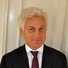 Knut Møystad