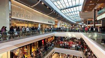 westfield-mall