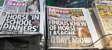 horsemeat-headlines2_thumb.jpg