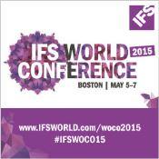 IFSWoCo15