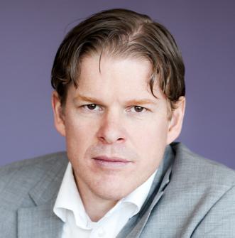 Ulf Tillander