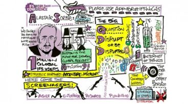 01-Alastair-and-the-partners-keynote-revised