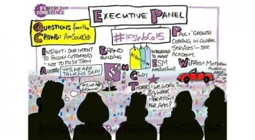 Executive-Panel-Revised