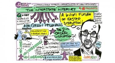 Jimmy-Wales-Keynote-Revised