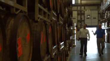 heavenhill-warehousebarrels.png