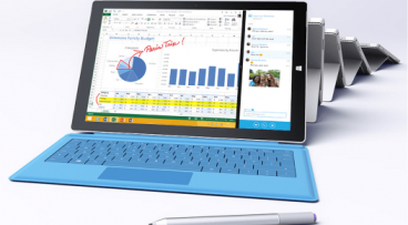 surface3pro