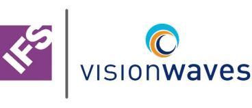 IFS | VisionWaves