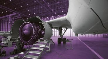airbus_a320_purple_005196