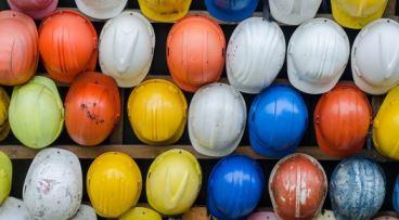 Engineering, Construction, & Infrastructure