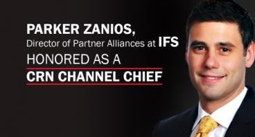 Banner_CRN-Ads3-Parker-Zanios (1)