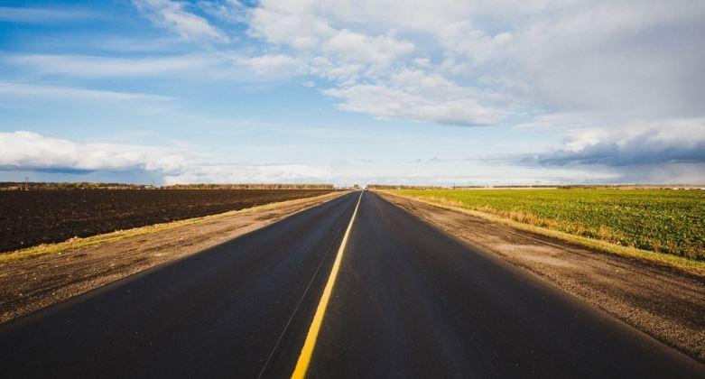 The Journey from Predictive to Prescriptive Maintenance