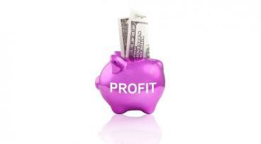 Finance Blog 1