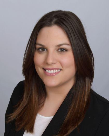 Michelle Plutz
