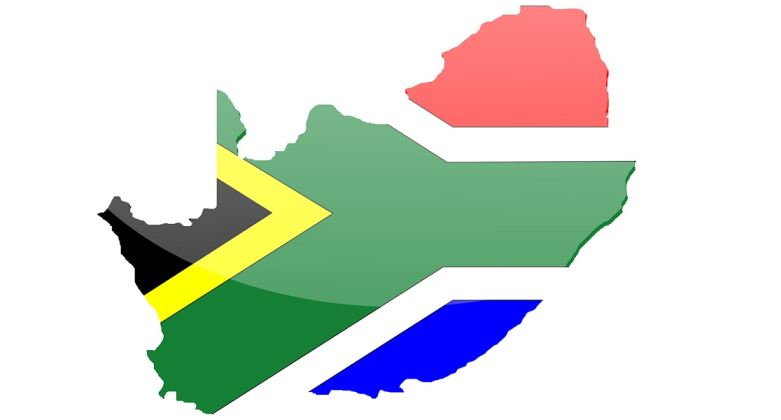 IFS South Africa