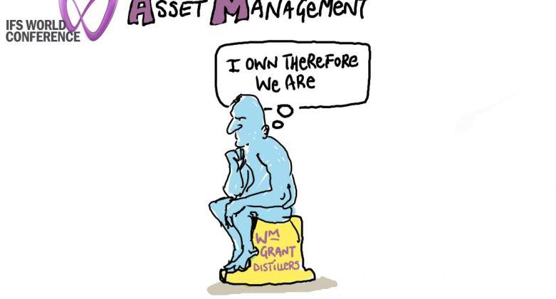 02 - asset maintenance