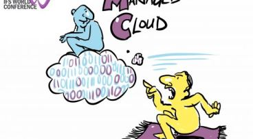 08 - Managed cloud