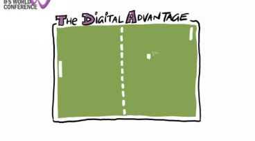 12 - Digital advantage