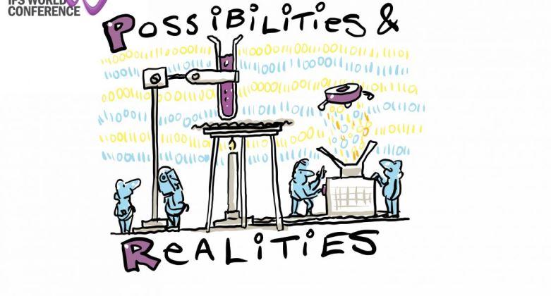 14 Possibilities