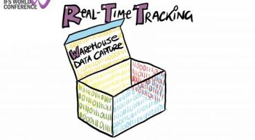 14 - Real-time tracking1