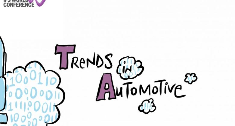 17 Trends in automotive1