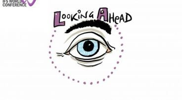 18 - Looking ahead1