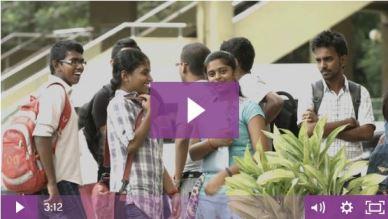 IFS Education Program Video