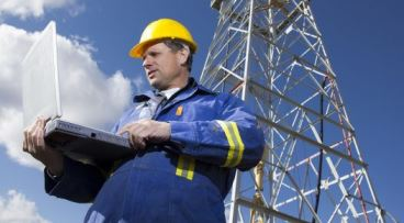 Turn yourself into a believer of advanced analytics for oil and gas