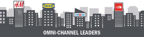 Omni-Channel Leader
