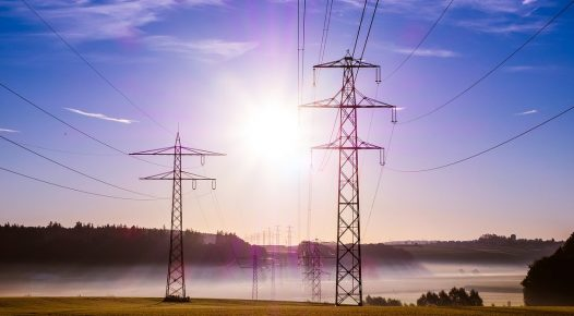 2017 energy & utilities industry predictions