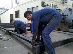 Manufacturing Servitization