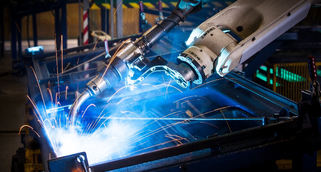 Why servitization is something your manufacturing business needs to consider