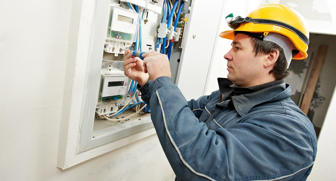 The UK Smart Meter Programme: Meeting the challenges in an evolving market