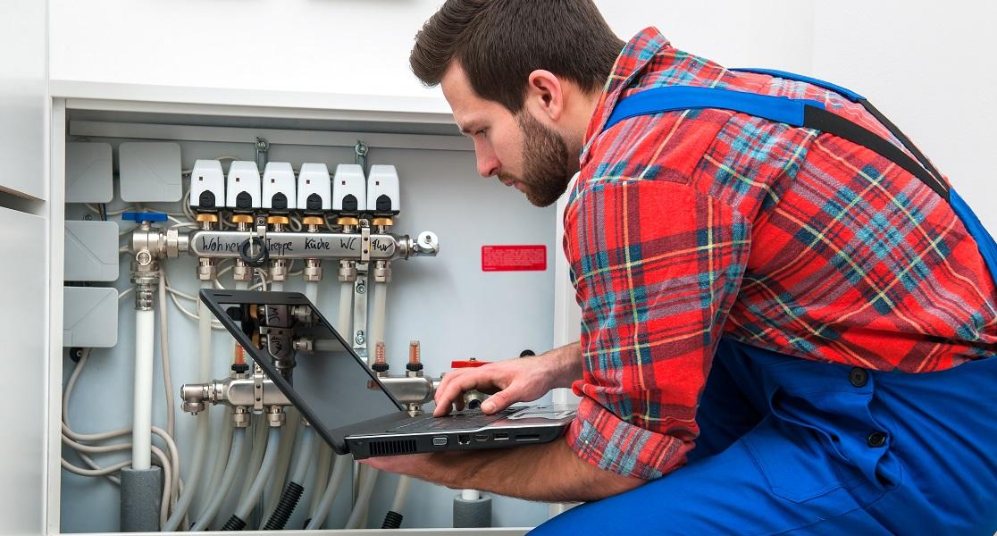 Leveraging digital transformation to improve customer service