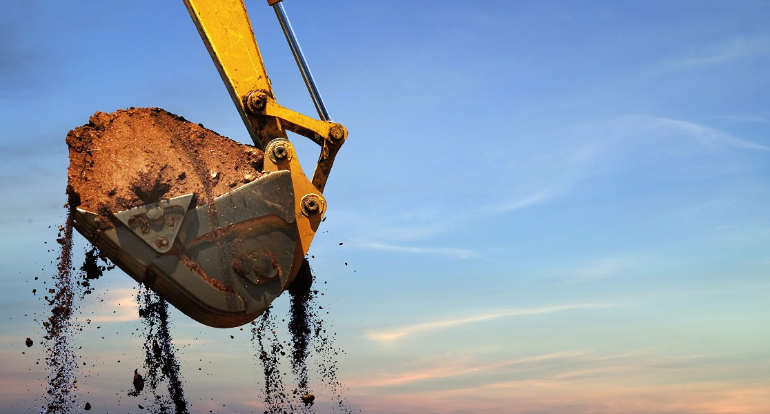 Is the construction industry addicted to MS Excel?